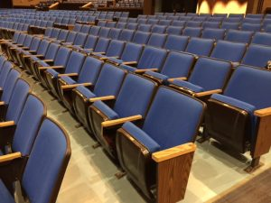 50 Seat Minimum Outstanding Values Used Theater Seating From Cinemas You The Er Have Dollar Value Save 30 To On Greatest